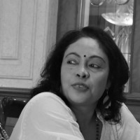 Dr. Madhumita Parida, Legal Consultant