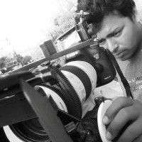 Chandan, Camera Person