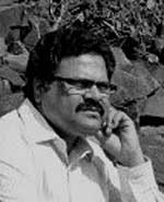 Prashant Naik, Chief-Editor-&-Technical-Adviser