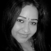 Geeta Dash, Member Chief Directorial Team