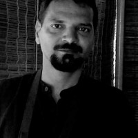 Richard Mahapatra, Subject Adviser & Senior Writer